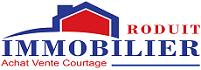 Roduit-Immobilier